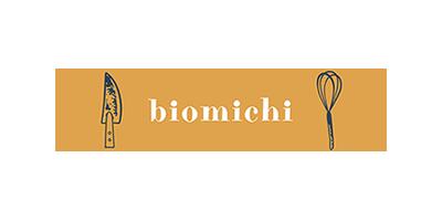 biomichi
