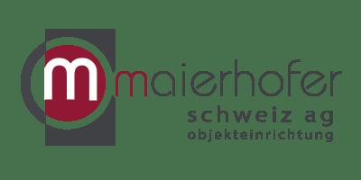 maierhofer Schweiz